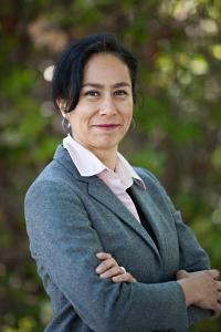 Tanya Nunez