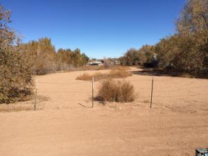 $160,000  146 VINEYARD Road NW  Albuquerque, NM 87107