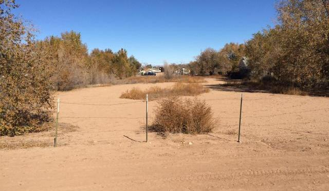 1.1 Acre in Desirable North Valley $160,000