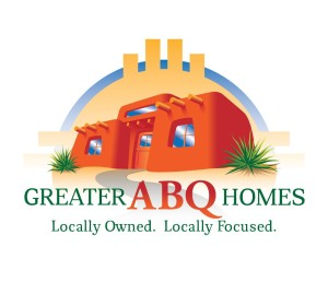 Greater ABQ Homes Locally Owned, Locally Focused